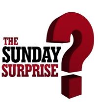 Sunday Surprise sur Winamax