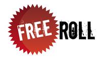 tournois de poker gratuit sur winamax