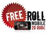 freeroll_mobile_winamax